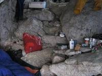 Steinbrücken Cave