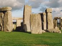 Stonehenge Avebury