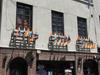 Stonewall Inn New York
