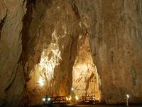 Stopića Cave