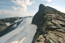 Storsylen Northern Ridge