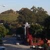 Corona Heights Park