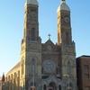 St. Stanislaus Catholic Oratory