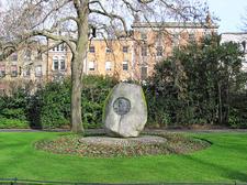 O\'Donovan Rossa Memorial