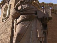 Thomas O Apóstolo