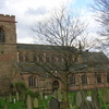 Church Of St Wilfrid
