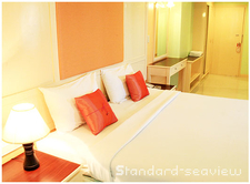 Standard Seaview 1