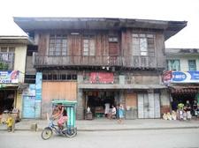 Stores At Caramoan