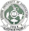 Sokoine Universidad de Agricultura