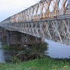 Juba Bridge