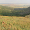 Suikerbosrand Nature Reserve Valley