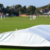 Sully Centurions Cricket Club Ground