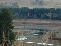 Suma Dam Park