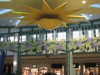 Summit Mall
