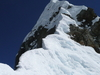 Summit Of Rasac