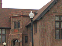 Sumner Community Library