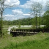 Sunderbruch Park