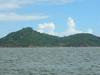 Sunshine Island