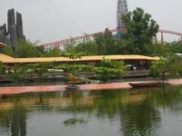 Suoi Tien Parque de Atracciones