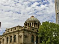 Supremo Tribunal de Victoria