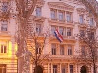 Tribunal Supremo de la República de Croacia