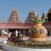 Surendrapuri Kalasham