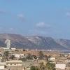 Susa Libya
