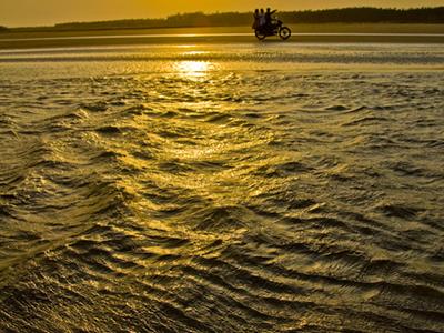 Subarnarekha River Jpg1