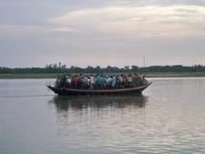 Subarnarekha River Jpg2