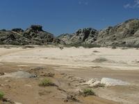 Swakop River
