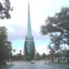 Swan Bells Tower View