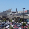 Sylvia Park Parking And Mall