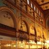 Synagogue De Nazareth Gallery