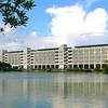 Zhuhai Campus