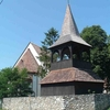 The Reformed Church Szalonna