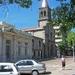 Tacuarembo - Capital City