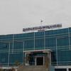 New Municipal Office Of Tadipatri