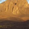 Mount Tahat
