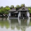 Taichung Park - View