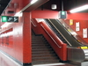 Tai Koo Station