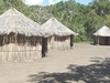 Taino Village At Tibes