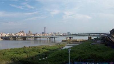 Taipei  Bridge  2 0 0 7     1