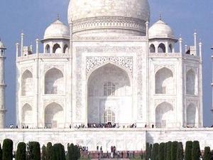 Agra Tour From Delhi By Car Photos