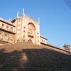 Taj Ul Masajid Bhopal