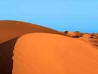 Deserto Taklamakan