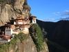 A Taste Of Bhutan