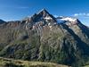 Talleitspitze