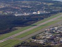 Tallinn Airport