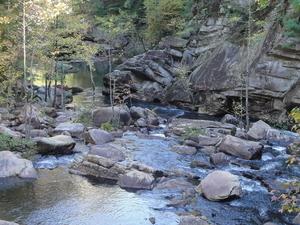 Tallulah Río