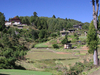 Talo Bhutan